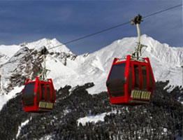 shimla tour packages for couple